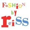 Fashion by Reiss