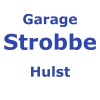 Garage Strobbe - Hulst