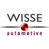 Wisse Automotive