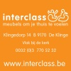 Interclass - De Klinge