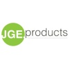 JGE Products