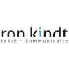 Ron Kindt Tekst & Communicatie - Hulst